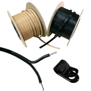 anti pigeon cable electrique