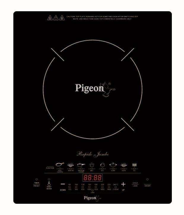 pic anti pigeon jumbo