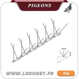 pic anti pigeon ultra 2