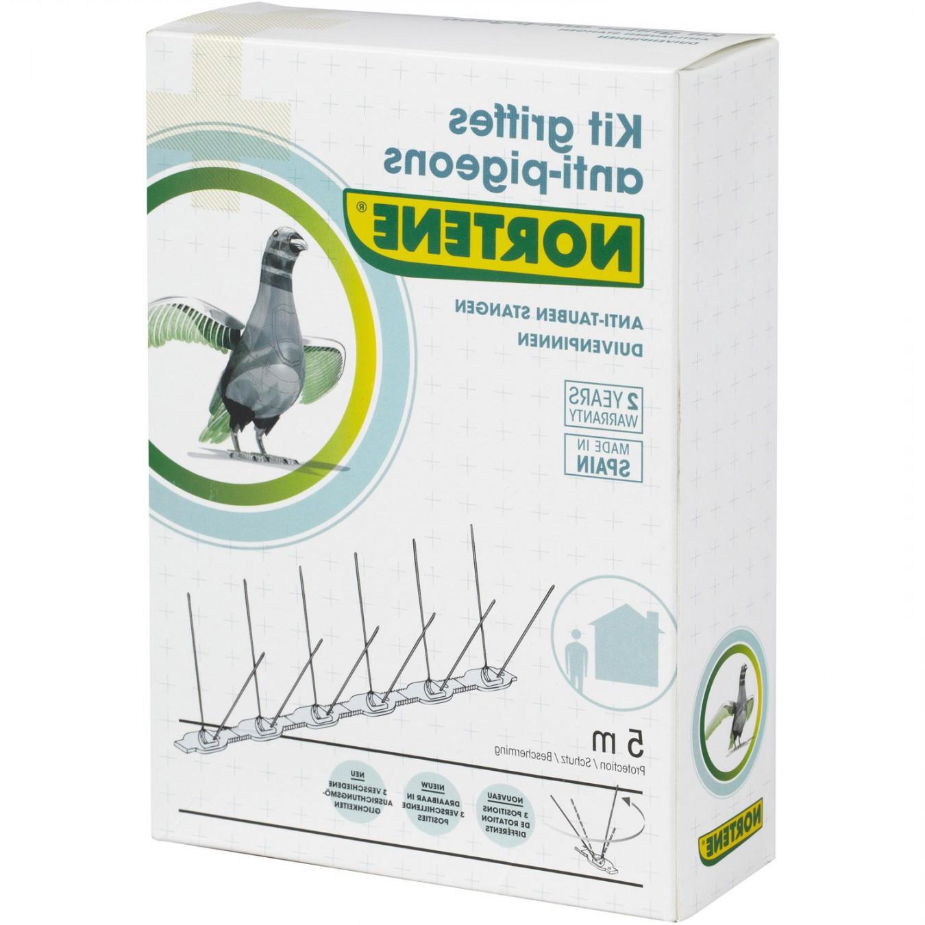 piege anti pigeon leroy merlin. Black Bedroom Furniture Sets. Home Design Ideas