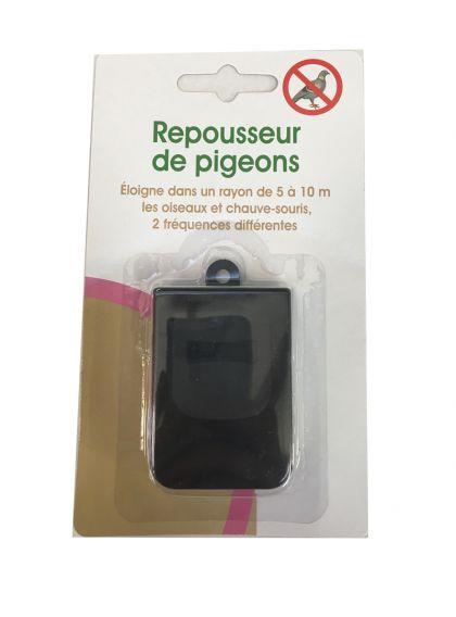 ultrason pigeon magasin