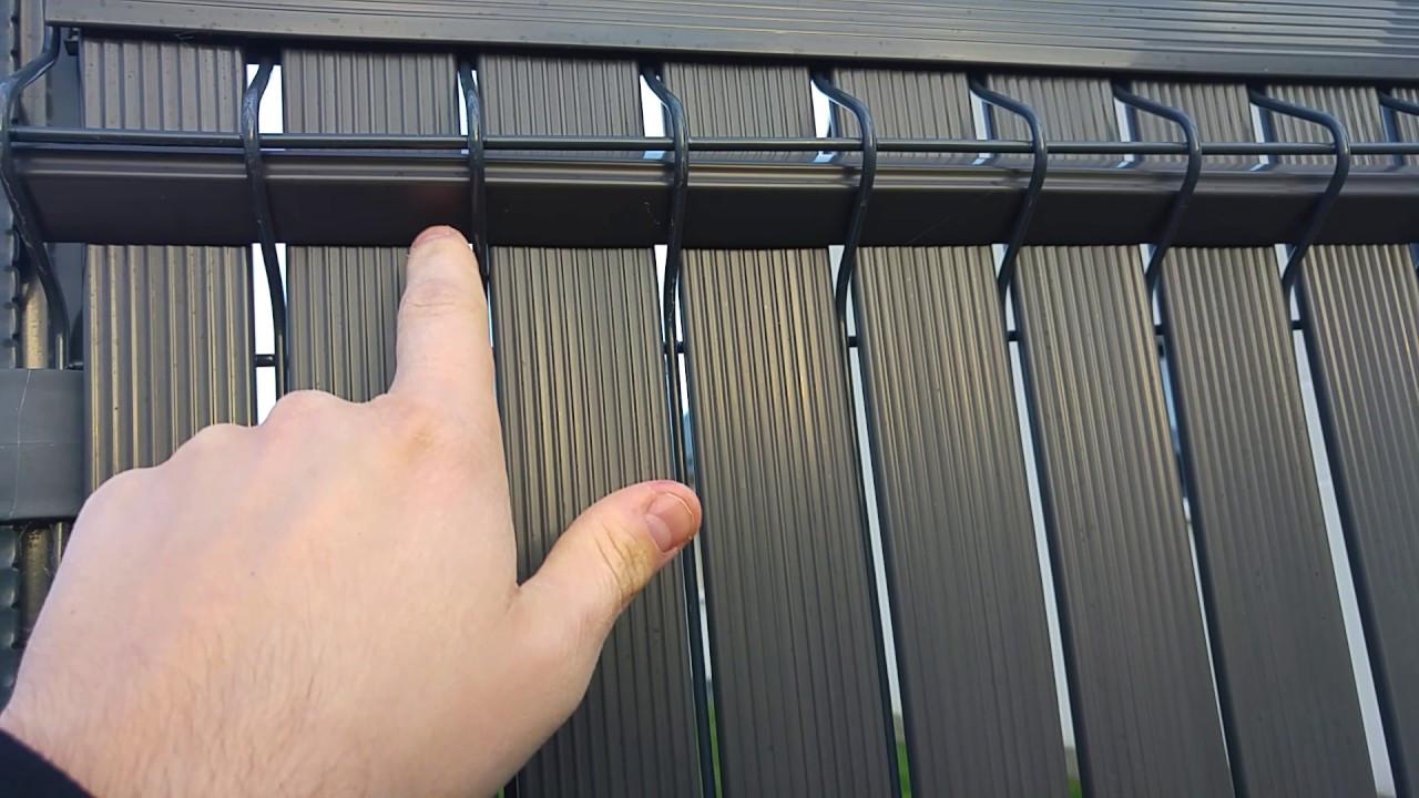 filet anti pigeon balcon castorama