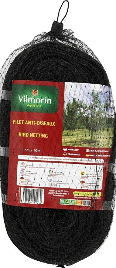 pics anti oiseaux amazon